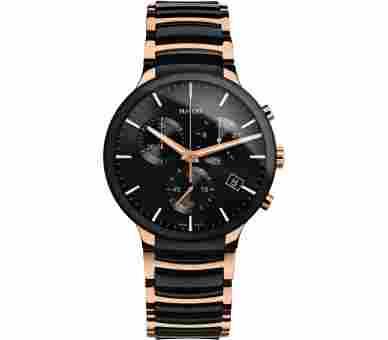 Rado Centrix Chronograph - R30187172