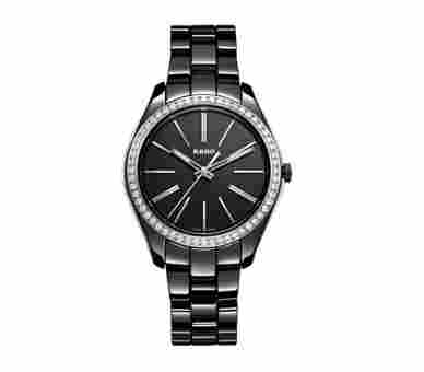 Rado HyperChrome Diamonds - R32312152