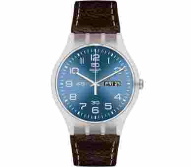 Swatch Daily Friend - SUOK701