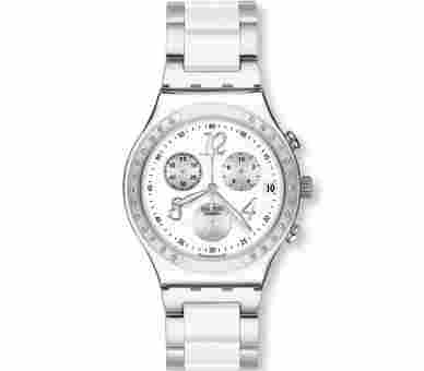 Swatch Dreamwhite - YCS511GC