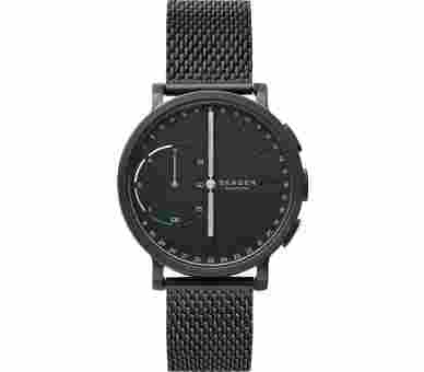 Skagen Hagen Connected - SKT1109