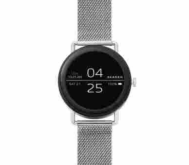 Skagen Falster Connected Smartwatch - SKT5000