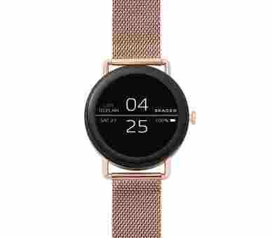 Skagen Falster Connected Smartwatch - SKT5002