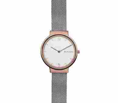 Skagen Ancher - SKW2616