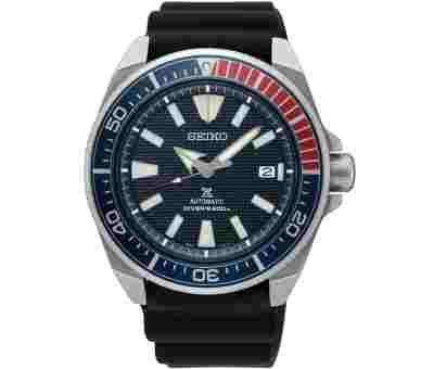Seiko Prospex Diver's Automatic - SRPB53K1