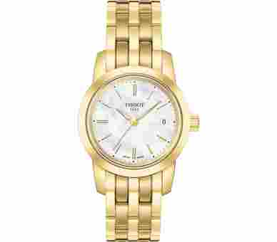 Tissot Classic Dream Lady - T033.210.33.111.00