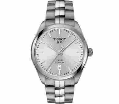 Tissot PR 100 Titanium Gent - T101.410.44.031.00