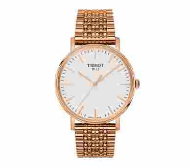 Tissot Everytime Gent - T109.410.33.031.00