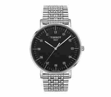 Tissot Everytime Big Gent - T109.610.11.077.00