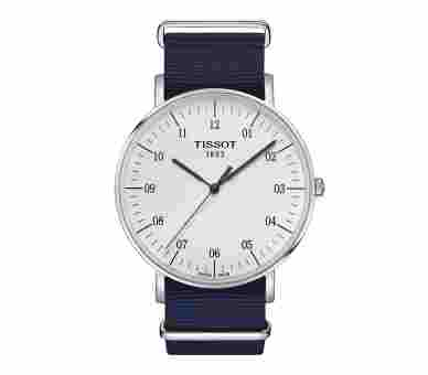 Tissot Everytime Big Gent - T109.610.17.037.00