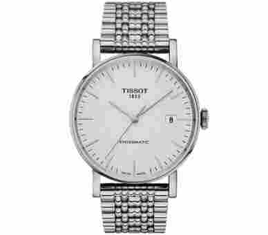 Tissot T-Classic Everytime 2016 - T109.407.11.031.00