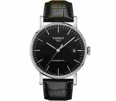 Tissot T-Classic Everytime - T109.407.16.051.00