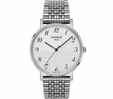 Tissot Everytime Gent - T109.410.11.032.00