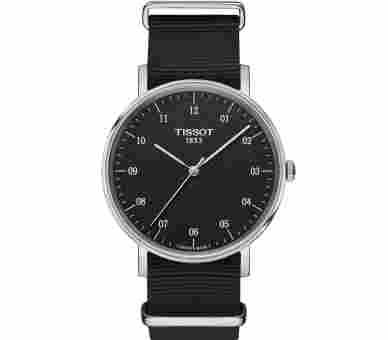 Tissot Everytime Gent - T109.410.17.077.00