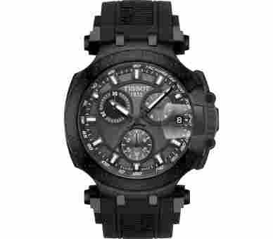 Tissot T-Race Chronograph - T115.417.37.061.03