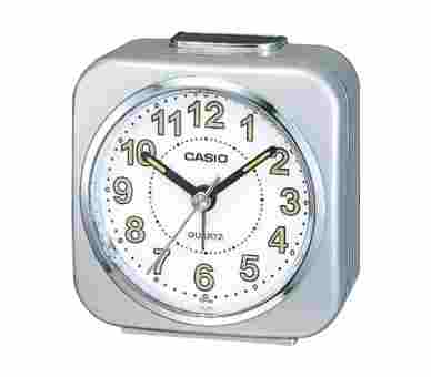 Casio Wake Up Timer - TQ-143S-8EF