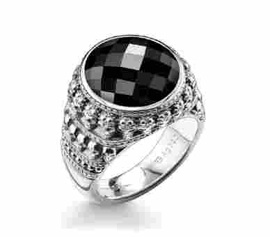 Thomas Sabo Ring Rebel at heart - TR2005-024-11