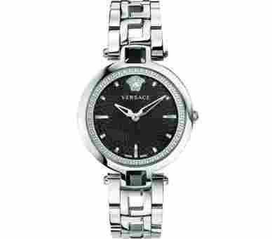 Versace Crystal Gleam - VAN030016