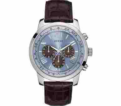 Guess Horizon - W0380G6