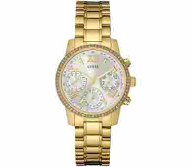 Guess Mini Sunrise - W0623L3