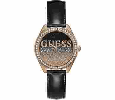 Guess Glitter Girl - W0823L14