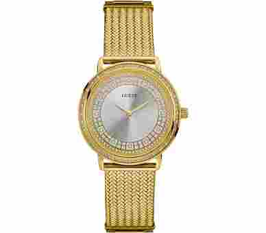Guess Wollow - W0836L3