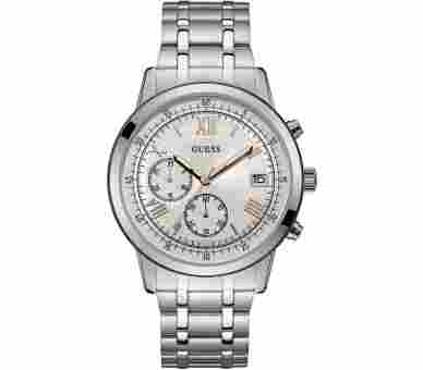 Guess Summit - W1001G1