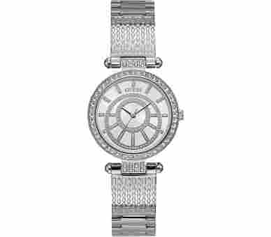 Guess Muse - W1008L1