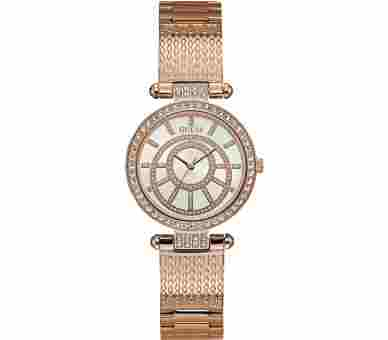 Guess Muse - W1008L3