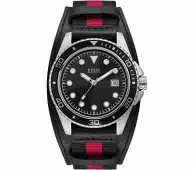 Guess Crew - W1051G1