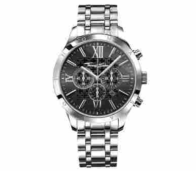 Thomas Sabo Rebel Urban - WA0015-201-203