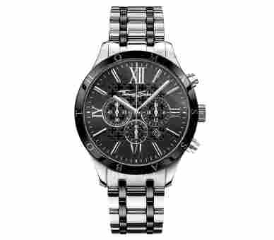 Thomas Sabo Rebel Urban - WA0139-222-203