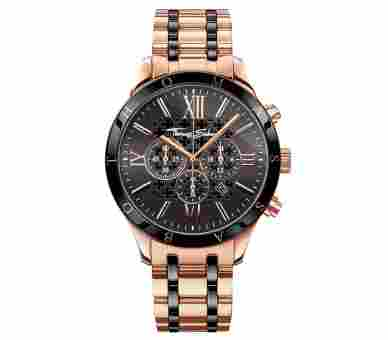 Thomas Sabo Rebel Urban - WA0187-267-203