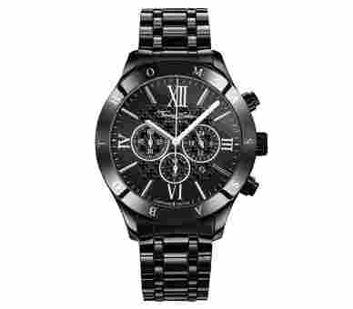 Thomas Sabo Rebel Ceramic - WA0188-220-203