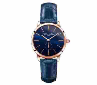 Thomas Sabo Glam Spirit - WA0250-270-209
