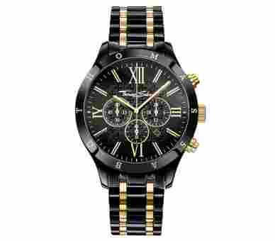 Thomas Sabo Rebel Urban - WA0264-278-203