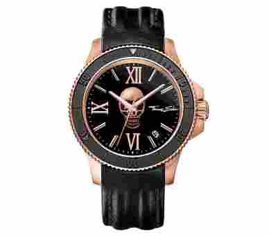 Thomas Sabo Rebel Icon - WA0279-213-203