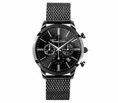 Thomas Sabo Rebel Spirit Chrono - WA0291-287-203