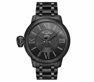 Thomas Sabo Rebel With Karma - WA0305-202-203