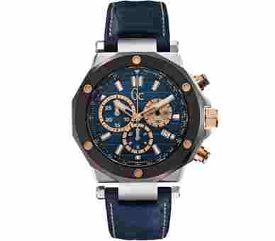 Guess Collection GC 3 - X72025G7S