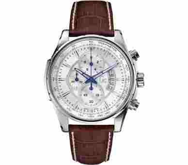 Guess Collection Technoclass - X81001G1S