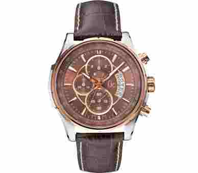 Guess Collection Technoclass - X81002G4S