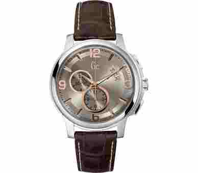 Guess Collection GC Classica - X83009G1S
