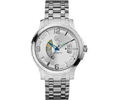 Guess Collection Classic Automatic - X84001G1S