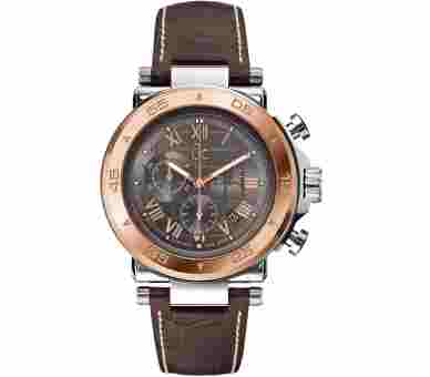Guess Collection GC 1 Class - X90005G2S