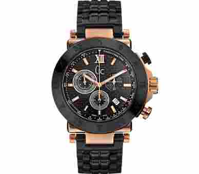 Guess Collection GC 1 Sport - X90006G2S