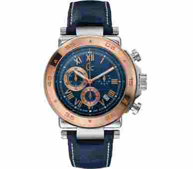 Guess Collection GC 1 Class - X90015G7S