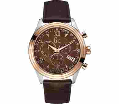 Guess Collection Smartclass - Y04003G4