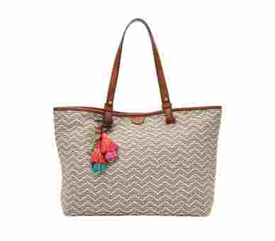Fossil Rachel Tote - ZB7244558