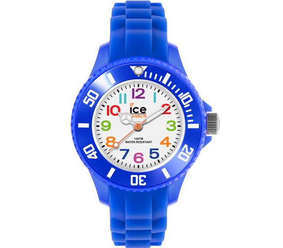 Ice-Watch Ice Mini Blue - 000745